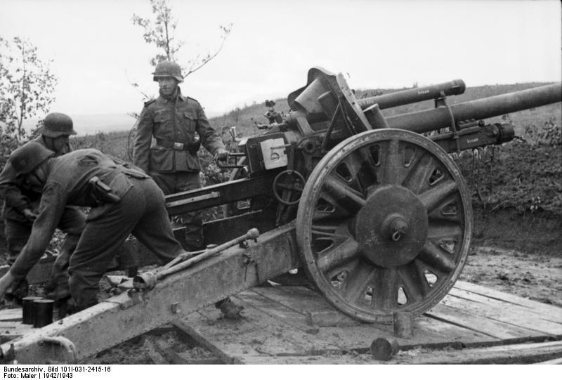 ドイツ軍 戦車 レゴ