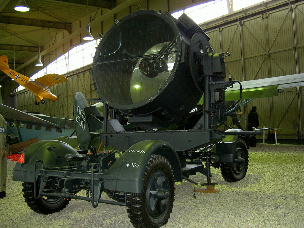 ドイツ軍 カスタムレゴ 作り方 戦車