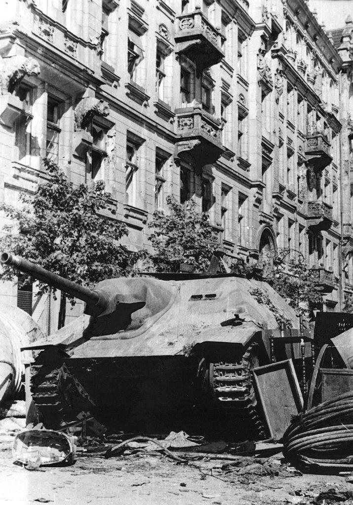 レゴ カスタム 戦車