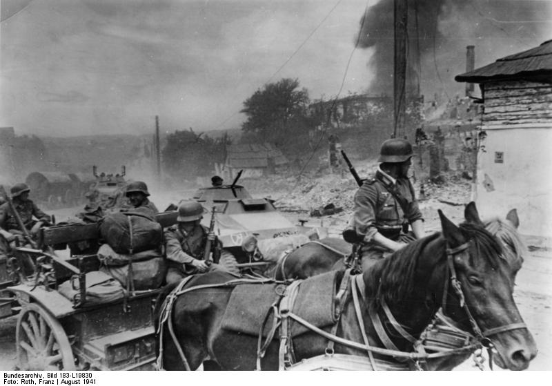 ドイツ軍 軍馬 レゴ 戦車 作り方