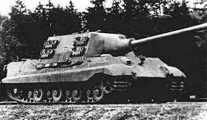 レゴ 戦車 作り方