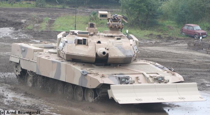 レゴで戦車の作り方 ドイツ軍